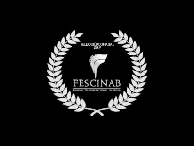 Fescinab