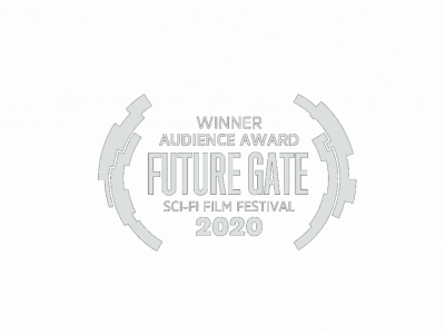 FutureGate