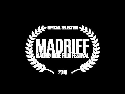 Madriff